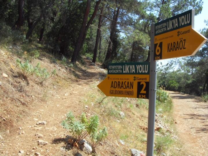 Adrasan-likya-yolu-haritasi